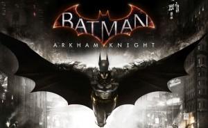 Batman-Arkham-Knight-new-info