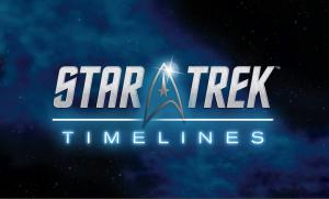 star-trek-timelines-logo-color